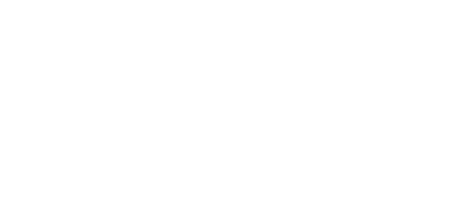 Geotech Consultants